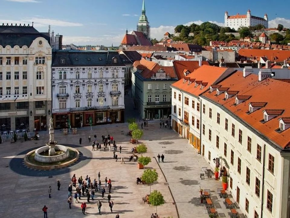 word-image-16 Top 10 Exclusive Destinations in Europe You Didn't Know About