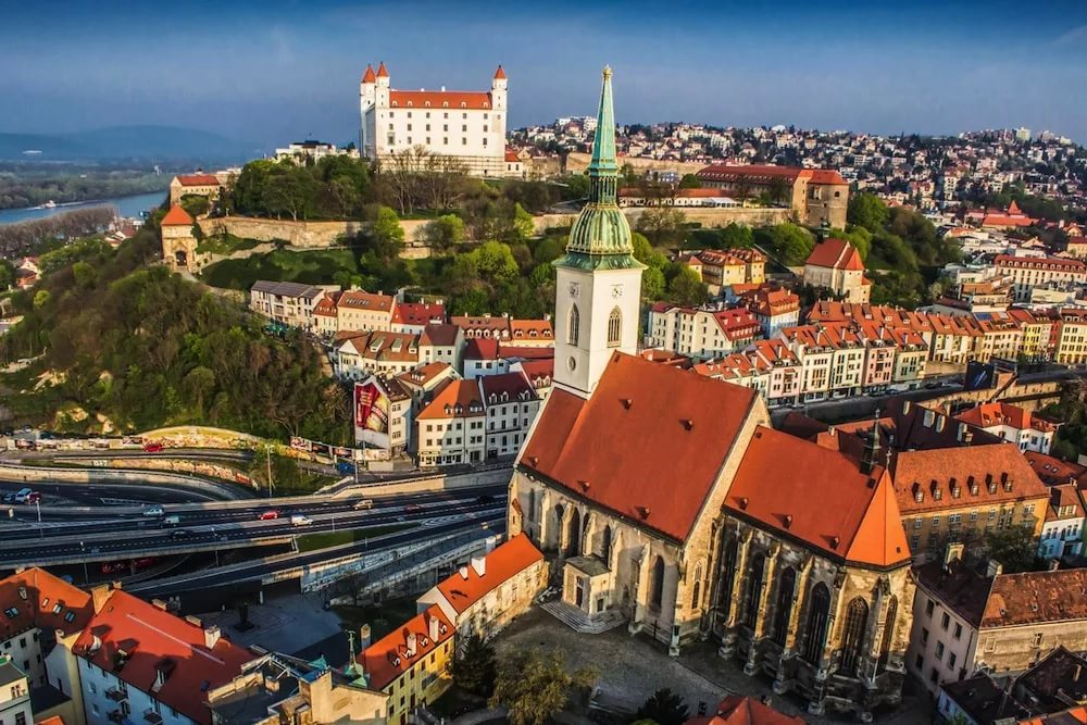 word-image-17 Top 10 Exclusive Destinations in Europe You Didn't Know About