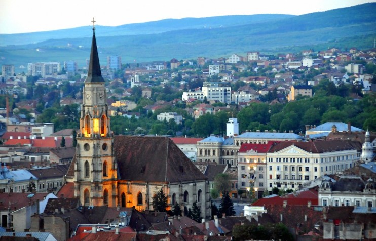 word-image-18 Top 10 Exclusive Destinations in Europe You Didn't Know About