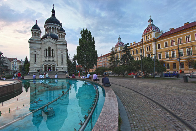 word-image-19 Top 10 Exclusive Destinations in Europe You Didn't Know About
