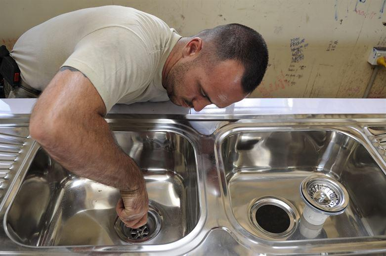 word-image-2 How to Hire a Good Plumber in NJ