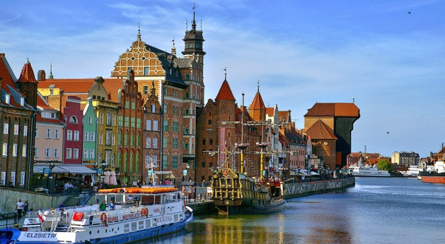 word-image-25 Top 10 Exclusive Destinations in Europe You Didn't Know About