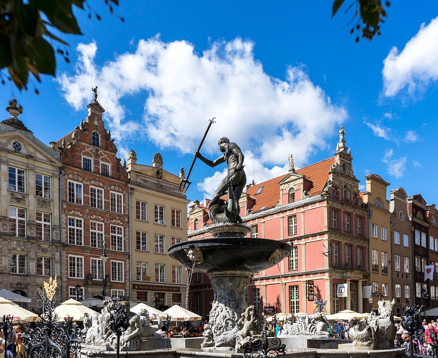 word-image-27 Top 10 Exclusive Destinations in Europe You Didn't Know About