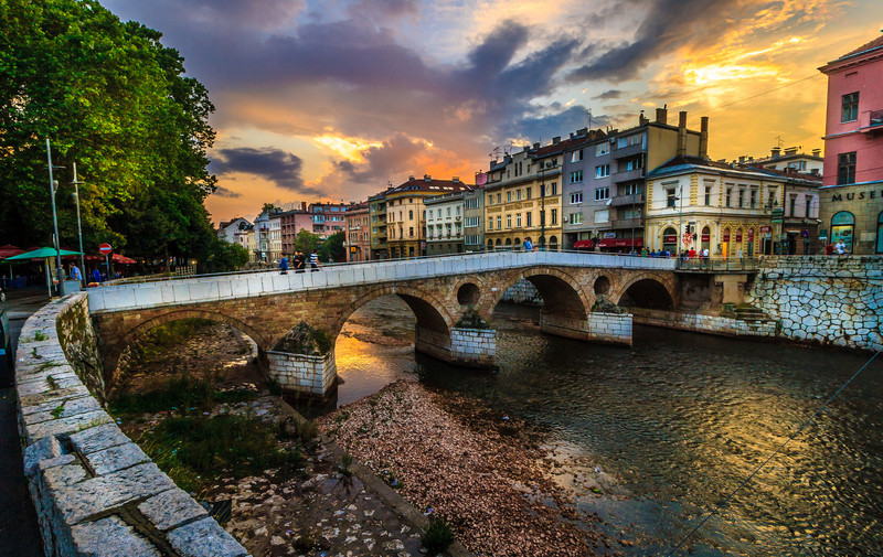 word-image-31 Top 10 Exclusive Destinations in Europe You Didn't Know About