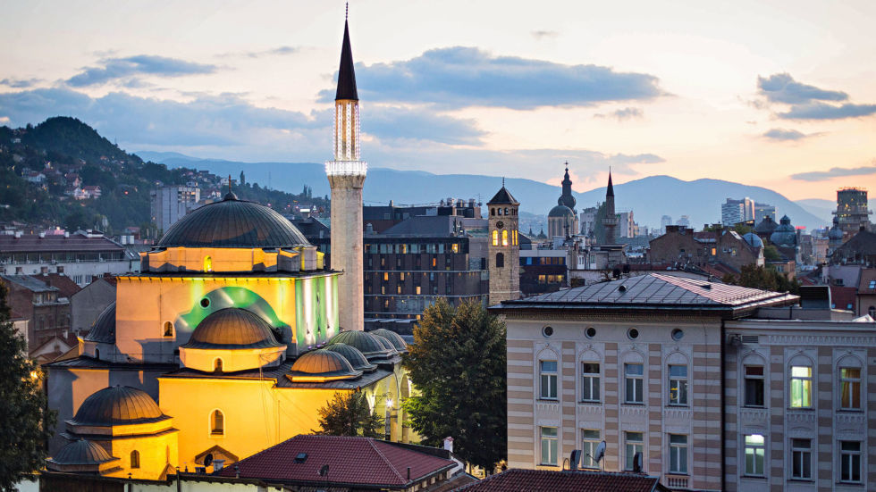 word-image-32 Top 10 Exclusive Destinations in Europe You Didn't Know About