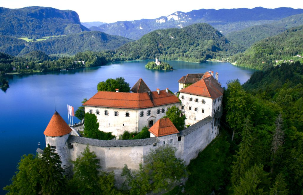 word-image-33 Top 10 Exclusive Destinations in Europe You Didn't Know About