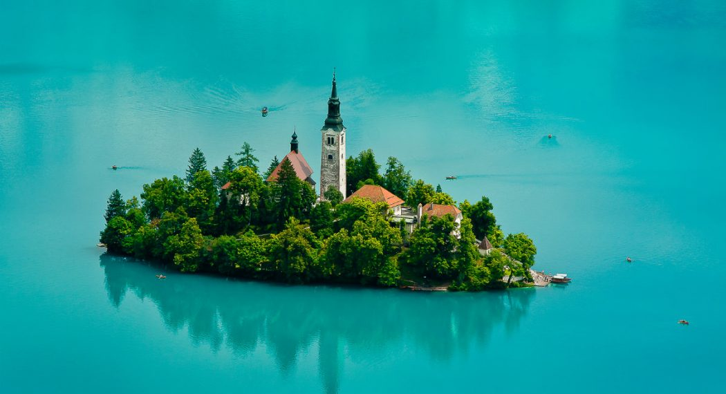 word-image-35 Top 10 Exclusive Destinations in Europe You Didn't Know About