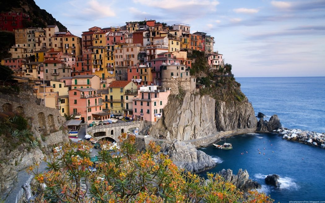 word-image-36 Top 10 Exclusive Destinations in Europe You Didn't Know About