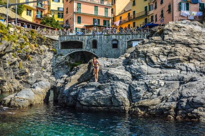 word-image-39 Top 10 Exclusive Destinations in Europe You Didn't Know About