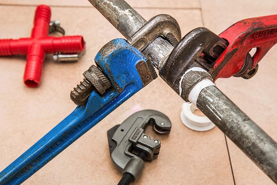 word-image-4 How to Hire a Good Plumber in NJ