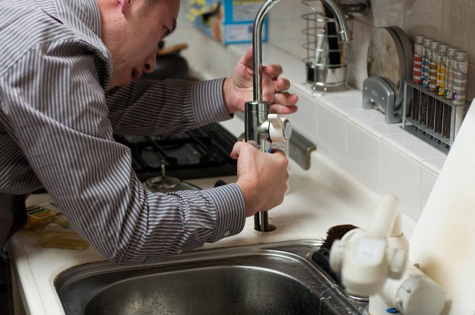 word-image How to Hire a Good Plumber in NJ