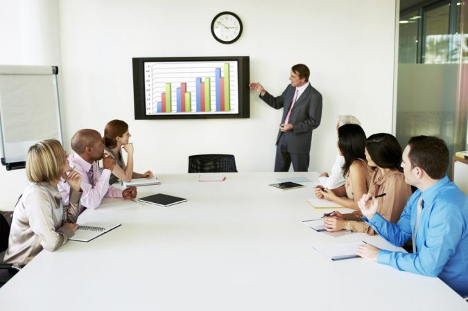 work-meeting-675x449 7 Things You must Consider When Choosing a Trusted IT Asset Management System