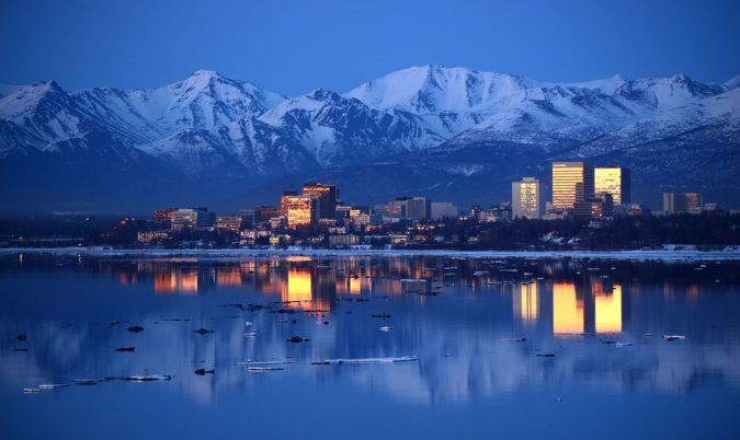 Anchorage-Alaska-675x402 7 Cities To Move To For A Fresh Start