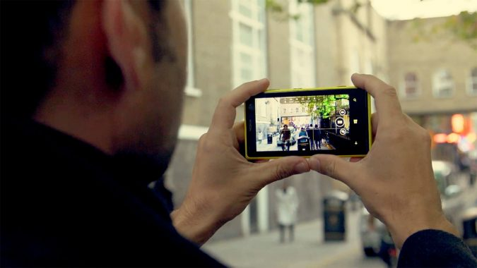 Camera-675x380 10 Tips to Consider Before Buying A New Smartphone