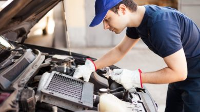 Photo of Everything You Need To Know About Car Maintenance