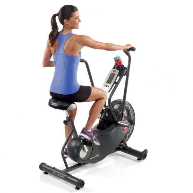 Cardio-benefits-675x675 Top 6 Benefits Of Exercise Bikes