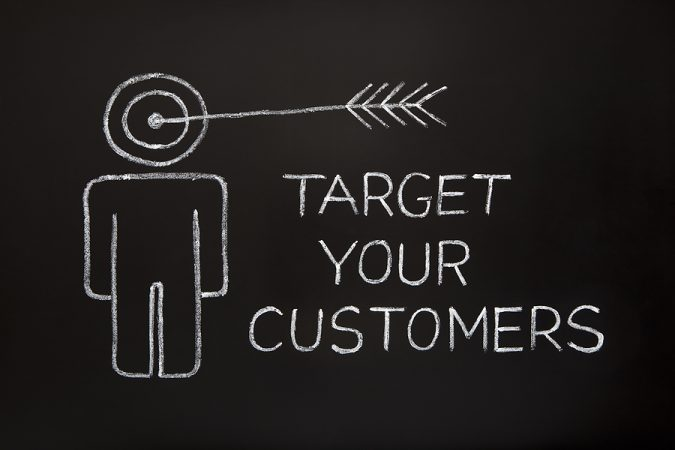 Concentrate-on-your-target-audience-675x450 Top 6 Tips and Tricks to Make Your Content Top-Notch