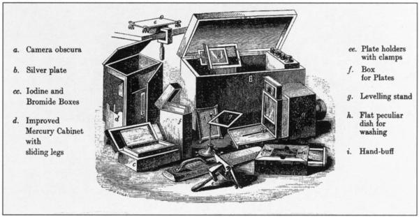 DAGapparatus_grande Best 7 Technological Inventions Changed Digital Photography