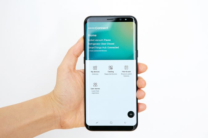 Display-675x450 10 Tips to Consider Before Buying A New Smartphone