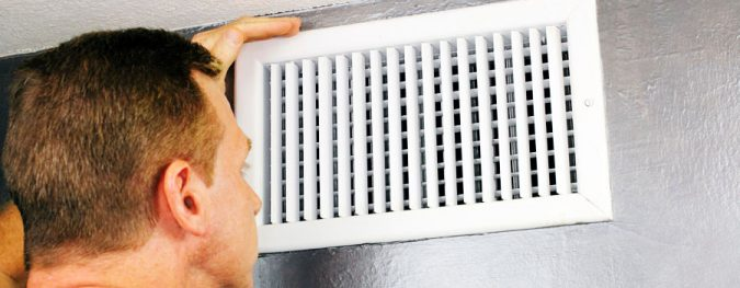 Extend-Usable-Life-675x263 How Air Duct Cleaning Services can be Helpful to you?