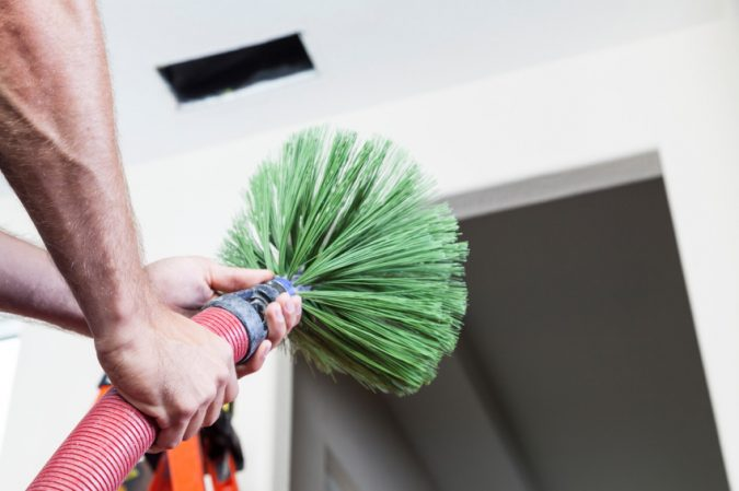 Get-Rid-of-Allergens-and-Irritants-675x449 How Air Duct Cleaning Services can be Helpful to you?