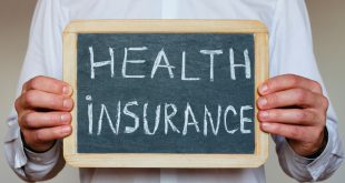3 Things To Consider Before Purchasing Health Insurance
