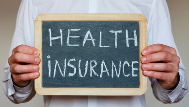 Photo of 3 Things To Consider Before Purchasing Health Insurance