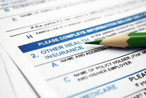 Health-Insurance-price 3 Things To Consider Before Purchasing Health Insurance