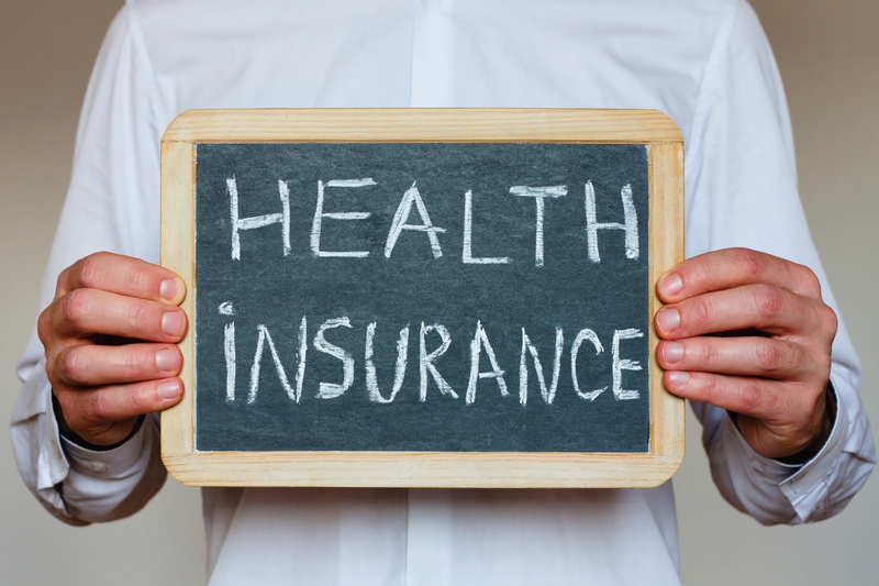 Health-Insurance Complete Guide to Guest Blogging and Outreach