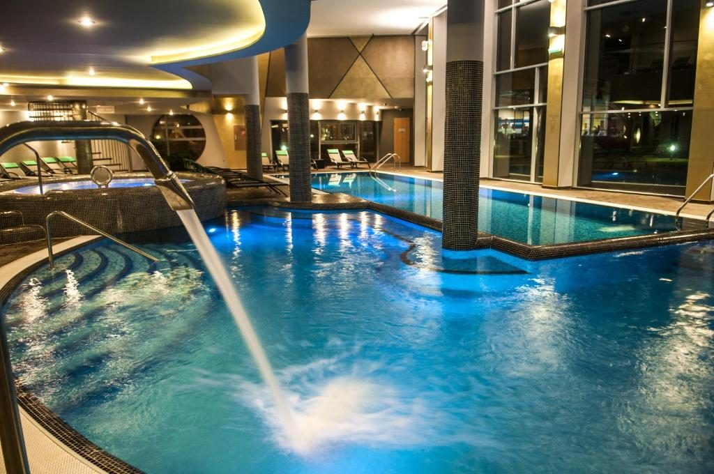 Hotel-Azúr-Hungary-1024x680 Most Affordable Spa Retreats In Europe