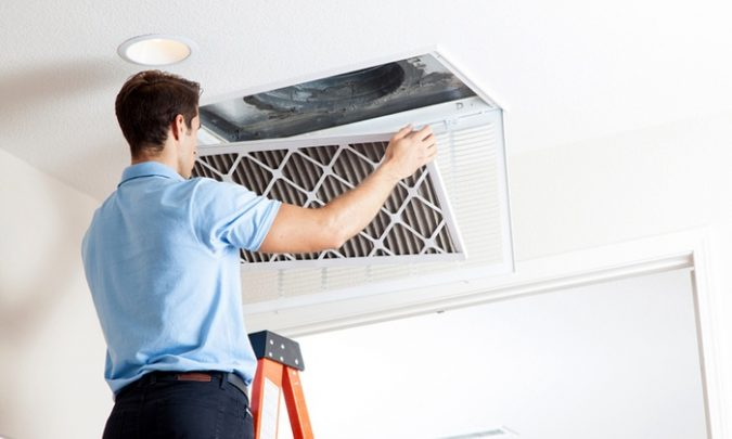 Improve-Air-Flow-675x405 How Air Duct Cleaning Services can be Helpful to you?