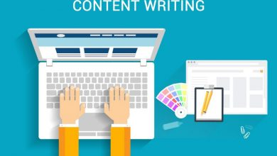 Photo of Top 6 Tips and Tricks to Make Your Content Top-Notch