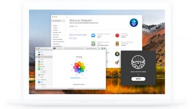 Photo of 6 Best Note Management Software Products on Mac