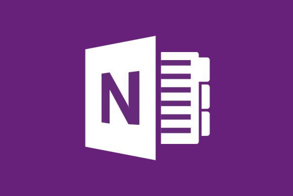 OneNote 6 Best Note Management Software Products on Mac