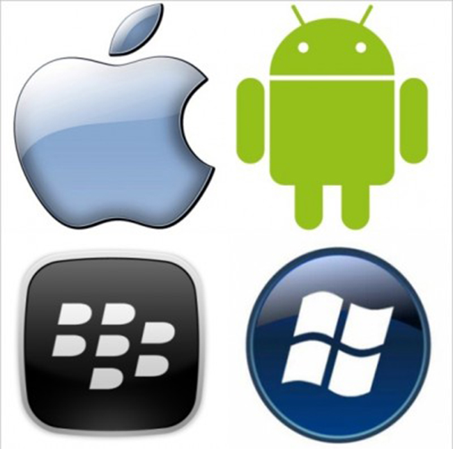 Operating-System 10 Tips to Consider Before Buying A New Smartphone