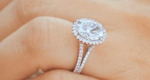 Top 5 Diamond Cuts for Your Engagement Ring
