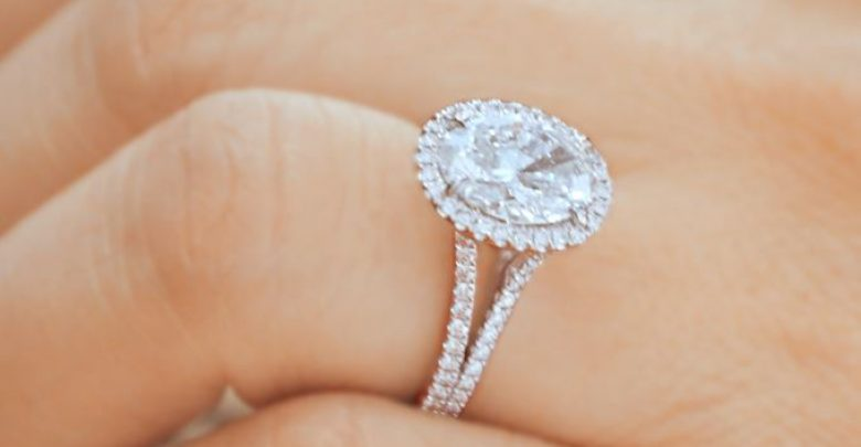 Photo of Top 5 Diamond Cuts for Your Engagement Ring