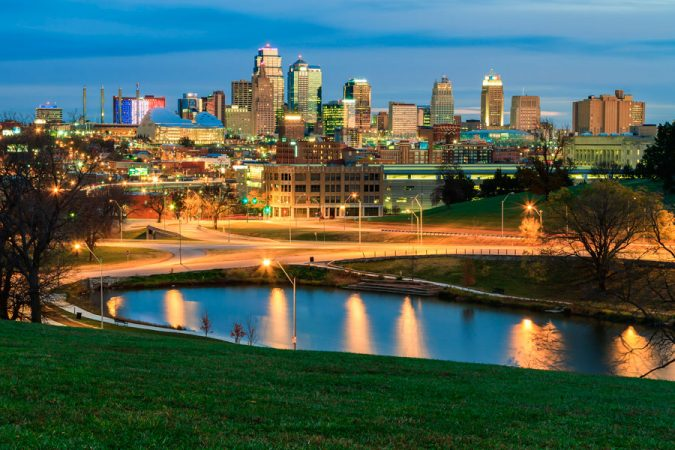 Overland-Park-Kansas-675x450 7 Cities To Move To For A Fresh Start