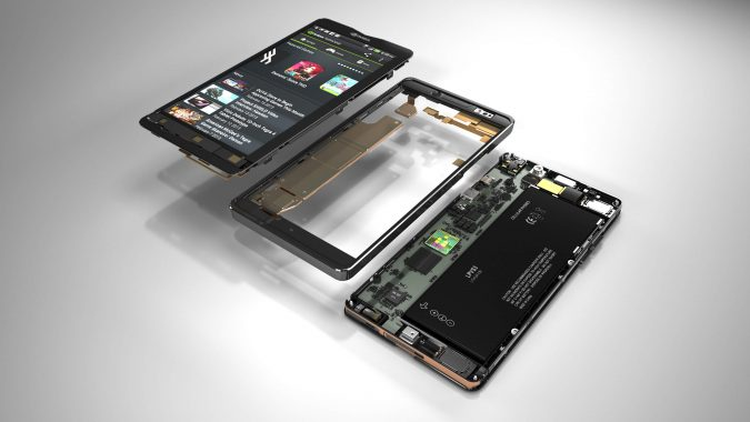 Processor-675x380 10 Tips to Consider Before Buying A New Smartphone