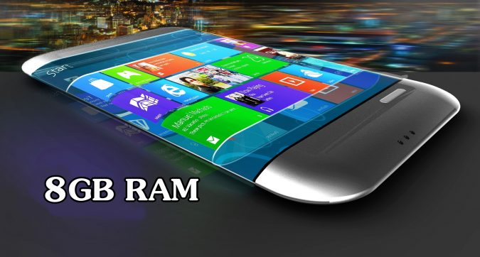 RAM-675x362 10 Tips to Consider Before Buying A New Smartphone
