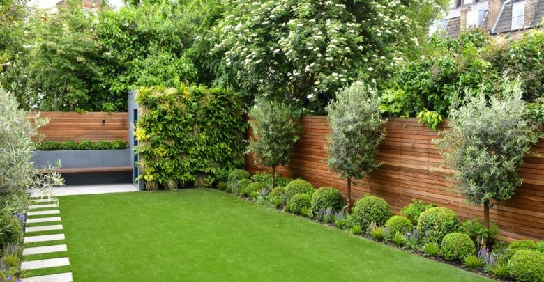 Photo of How To Revamp Your Garden In A Whole New Way