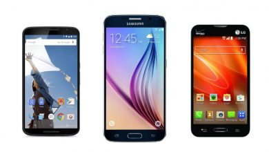 Photo of 10 Tips to Consider Before Buying A New Smartphone