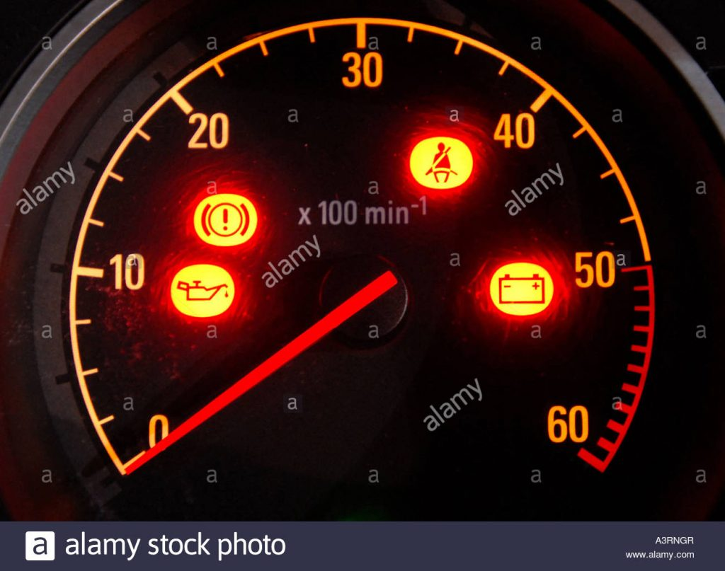 Warning-lights-1024x807 Everything You Need To Know About Car Maintenance