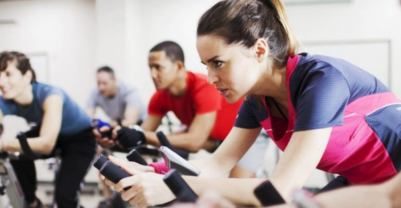 Photo of Top 6 Benefits Of Exercise Bikes