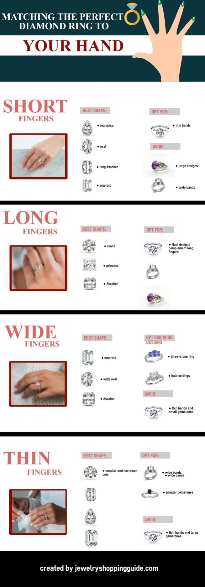 c-users-hamid-dropbox-jewelry-shopping-guide-othe Top 5 Diamond Cuts for Your Engagement Ring