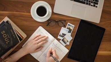Photo of 5 tips when you are choosing freelance writers