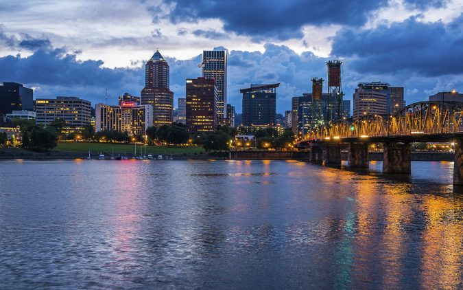 portland-675x422 7 Cities To Move To For A Fresh Start