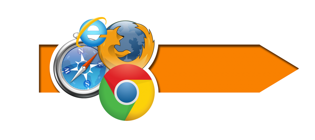 word-image Top Browsers in 2020 That are Secure and Reliable