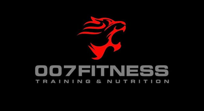 007-fitness-2-675x369 Top 10 Fitness Trainers in the USA