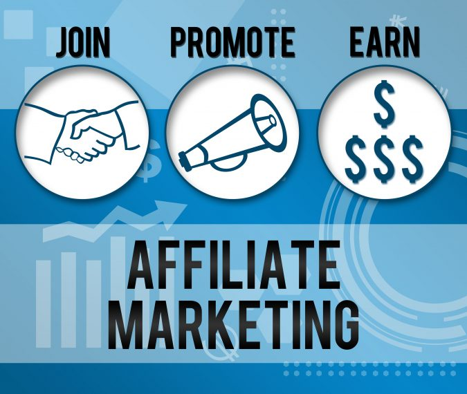Affiliate-Marketing-675x570 Top 10 Exclusive Traffic Monetization Strategies For 2020
